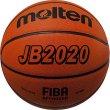 画像1: モルテン バスケットボール 6号球【国際公認球/検定球】 MTB6WW (1)