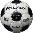 画像1: モルテン サッカーボール 5号球【検定球】ペレーダ4000 (1)