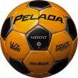 画像7: モルテン サッカーボール 5号球【検定球】ペレーダ4000 (7)