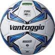 画像1: モルテン サッカーボール 5号球【国際公認球/検定球】ヴァンタッジオ5000芝用 (1)