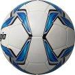 画像3: モルテン サッカーボール 5号球【国際公認球/検定球】ヴァンタッジオ5000土用 (3)