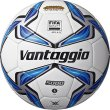 画像1: モルテン サッカーボール 5号球【国際公認球/検定球】ヴァンタッジオ5000土用 (1)